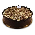 http://www.cukrarnaubabicky.cz/42-248-jqzoom/babicin-domaci-cokoladovy-dort-.jpg