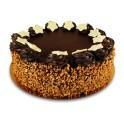 http://www.cukrarnaubabicky.cz/43-250-jqzoom/babicin-domaci-cokoladovy-dort-.jpg